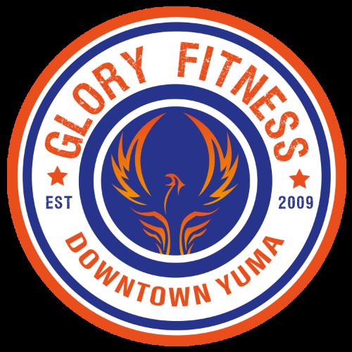 Glory Fitness